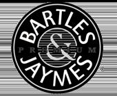 Bartles & Jaymes