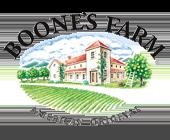 Boone's Farm