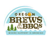 Oregon Brews & BBQs