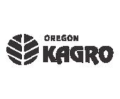 Oregon Kagro